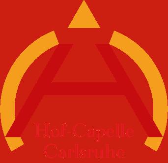 Logo Hof-Capelle Carlsruhe